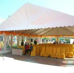南阳庆典篷房