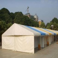 房展篷房租赁公司