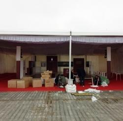 会议庆典篷房销售