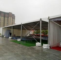 河南大型篷房销售
