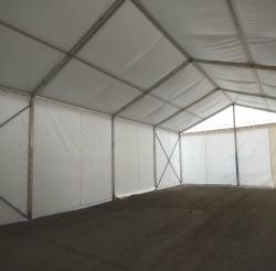 篷房搭建出租