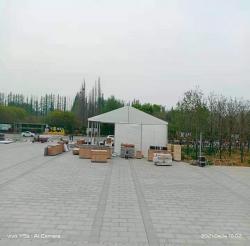 信阳汽车博览会